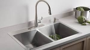home depot kitchen sinks stainless steel amazing wonderful stainless kitchen sinks stainless steel kitchen