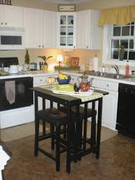 small kitchen island with stools 100 images small kitchen