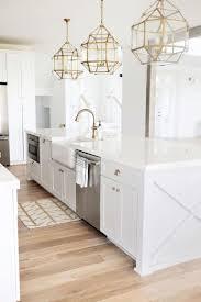 kitchen lighting ideas pictures 31 best modern kitchen lighting ideas and tips harp magazine