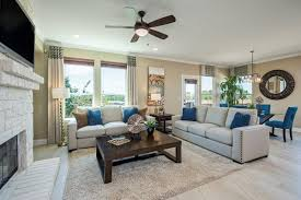 new homes for sale in austin tx landings at wells branch