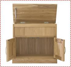 narrow shoe rack ikea narrow shoe rack for porch u2013 home
