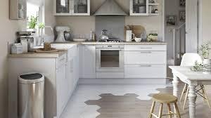 cuisines maison du monde deco cuisine maison du monde awesome cuisine maisons du monde se