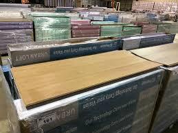 European Laminate Flooring Pallet Of Ec Premium European Oak 12 3mm Laminate Flooring