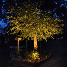 V Landscape Lights - in ground landscape lighting lightings and lamps ideas