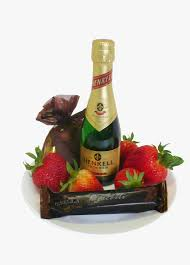 gift baskets with wine wine christmas gift