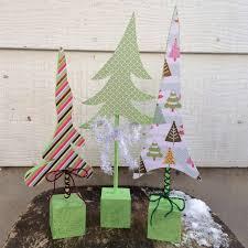 christmas tree shapes christmas lights decoration