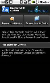bluetooth ftp apk free applications for android iphone symbian java
