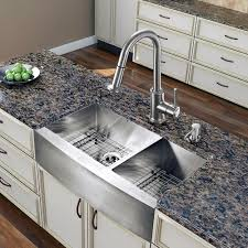 home depot kitchen sinks and faucets favorable farmhouse stainless steel kitchen sink faucet ideas a