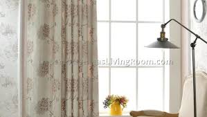 curtains modern house curtains voile awesome linen curtains