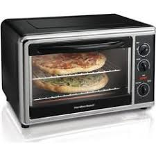 Cuisinart Convection Oven Toaster Broiler Cuisinart Cto 390pcfr Convection Oven Toaster Broiler