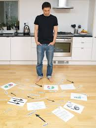 Flooring Business Plan Looking For A Free Small Business Plan Template Try These