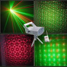 laser lights for bedroom party laser lights on winlights com deluxe interior lighting design