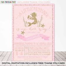 the sea baby shower invitations 69 best baby shower invitations images on baby shower