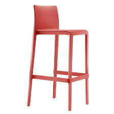 chaise haute cuisine design chaise haute cuisine design awesome cuisine design ikea incroyable