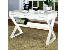 home office desk with file drawer small office desk with drawers economy crafted computer desk small