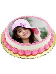 photo cake photo cake 2 kg online price online cake delivery in india