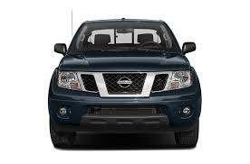 nissan altima coupe kijiji edmonton 2016 nissan frontier price photos reviews u0026 features