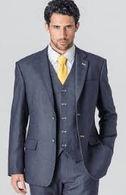 costume mariage homme gris all our costumes for customizable from 299 enok