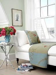 31 best paint colors images on pinterest colors interior paint