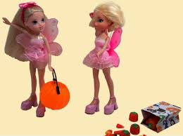 barbie halloween costume delights gems doll halloween costumes