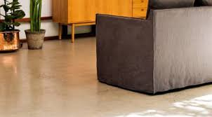 Laminate Flooring Pros And Cons Resilient Vinyl Flooring Pros Cons And Maintenance Pet My Carpet