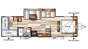 trail lite trailers floor plans salem cruise lite rv sales michigan salem cruise lite dealer