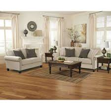 Brown Living Room Furniture Sets Style 3 Piece Living Room Furniture Set 3 Piece Living Room