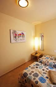 Casa M El Schlafzimmer Apartment El Medano El Medano Teneriffa Kanaren 24