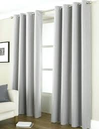 Charcoal Grey Blackout Curtains Grey Blackout Curtains U2013 Teawing Co