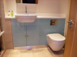 Bespoke Bathroom Furniture Langley Designs Bespoke Wardrobes Bedroom Furniture