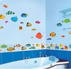 kids bathroom tile ideas tiles for kids bathroom home design ideas and pictures