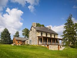old fashioned farmhouse plans cottage country farmhouse design elverson farmhouse exterior
