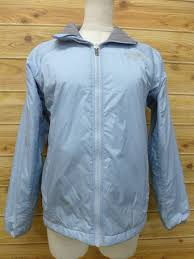 rushout rakuten global market vintage north face the north face