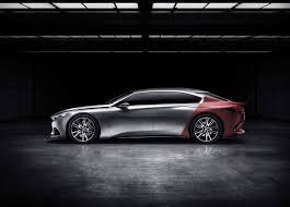 peugeot saloon cars automotivedesignclub international peugeot to show luxury saloon