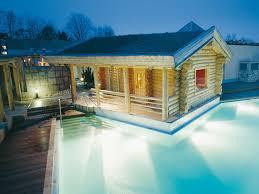 Algarve Bad Kaarst Wohnzimmerz Bad Sauna With Buy A Sauna At Klafs Sauna Purchase