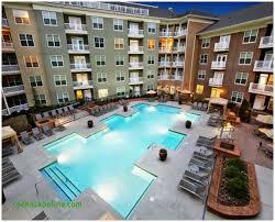 1 Bedroom Apartments In Atlanta Ga One Bedroom Apartments In Atlanta Ga Lovely Cozy U0026 Relaxing 1