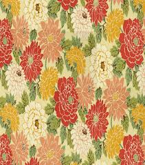 Joann Fabrics Website 174 Best Fabric Mania Images On Pinterest Fabric Wallpaper