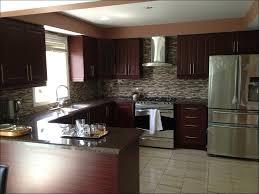 kitchen kitchen design pictures of kitchen islands kitchen