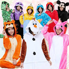Halloween Costumes Onesies Cheap Pokemon Halloween Costumes Adults Aliexpress