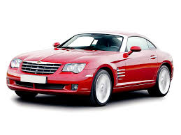 chrysler sports car chrysler car reviews