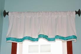 no sew window treatment had to remove content