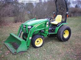 john deere mini tractor with loader john deere play vehicles