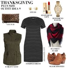 thanksgiving vest plus size thanksgiving southern edition webb