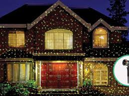 christmas projection lights thieves target popular christmas light projectors