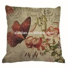 Wholesale Decorative Pillows Wholesale Decorative Pillow Covers Couch Pillows Cushion Cover