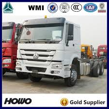 hino truck manual hino truck manual suppliers and manufacturers