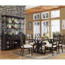 Pulaski Furniture Dining Room Set 35 Best Dining Tables Images On Pinterest Dining Tables Dining