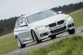 xdrive bmw review bmw 330d xdrive 4wd review price and pictures evo