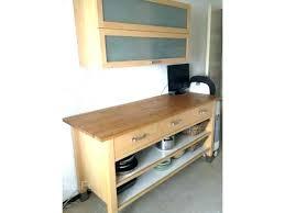 fixer meuble haut cuisine placo placard cuisine haut meuble fixation meuble haut cuisine sur placo