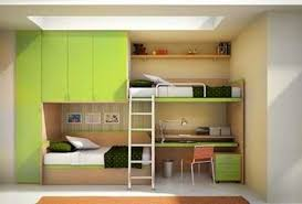 Childrens Bunk Beds With Desk - Twin bunk beds with desk